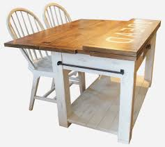 kitchen work table island kitchen island work table kitchen work tables islands