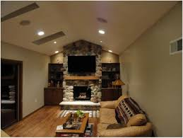 Wall Mount Fireplaces In Bedroom Living Room Living Room Ideas With Fireplace And Tv Interior