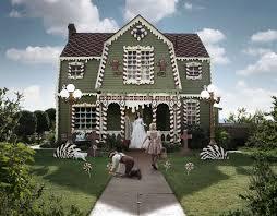 gingerbread house inhabitat green design innovation