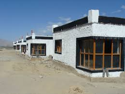 genuine ecofitx open plan passive solar living for ecofit passive