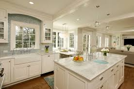 lummy kitchen cabinet reface ideas