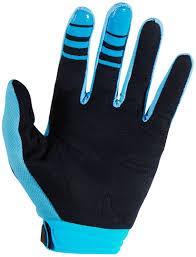 cheap motocross gloves fox march fox dirtpaw race kids gloves motocross black cheap fox