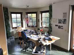 Einrichtungsvorschlag Esszimmer 4 Zimmer Wohnungen Zu Vermieten Rhein Neckar Kreis Mapio Net