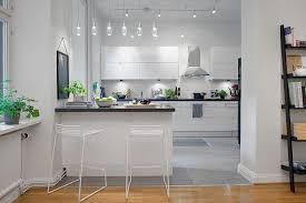 kitchen art design kitchen art design kitchen design ideas buyessaypapersonline xyz