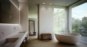 modern master bathroom ideas bathroom dazzling open master bathroom with modern bathtub and
