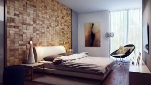 Bedroom Ideas Mens Interior Home Design - Bedroom painting ideas for men