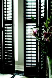 36 best british colonial interior shutters images on pinterest