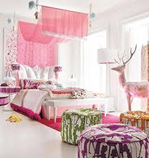 Floral Bedroom Ideas Bedroom Great Modern Bedroom Ideas New In Set Ideas