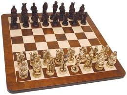 Chess Table Amazon 93 Best Luxury Chess Sets Images On Pinterest Luxury Chess Sets