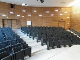 siege ratp cus ratp enseignement supérieur formation projets