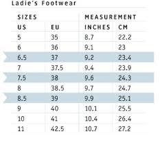 large size womens boots canada call it canada shoes boots sandals handbags accessories