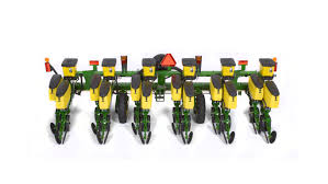 planting equipment 1755 drawn planter john deere us
