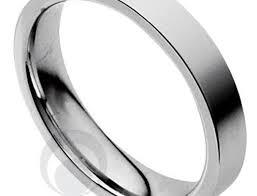 wedding rings direct wedding rings direct uk fresh inspirational wedding rings direct