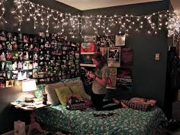 bed bedding stunning bedroom ideas with lights and wall
