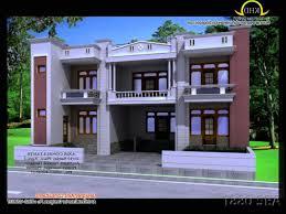 beautiful app for exterior home design contemporary amazing home