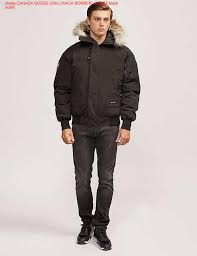 canada goose black friday sale canada goose sale outlet cheap