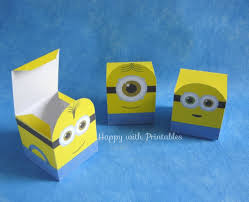 minion gift wrap printable minion party favors minion bob minion kevin and
