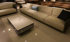 Clean Upholstery Sofa A Steam Mop To Clean Your Sofa
