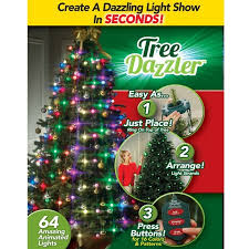 red and white alternating christmas lights tree dazzler incredible christmas end 3 24 2020 10 46 am