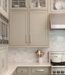 repeindre ses meubles de cuisine en bois repeindre ses meubles de cuisine en bois comment