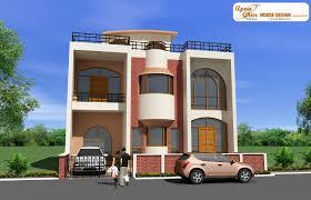 duplex house design apnaghar house design