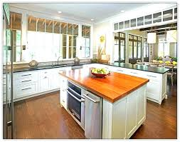 center kitchen island designs center island for kitchen lapservis info