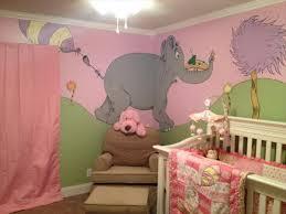 Dr Seuss Kids Room 35 best dr seuss nursey images on pinterest nursery ideas kids