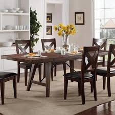 transitional dining room sets crown transitional dining table wayside furniture