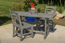 Casual Living Outdoor Furniture by Outdoor Living Show Keystone Wholesale Markets Llc