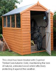 shed idea colourful ideas for shed