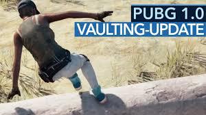 pubg 1 0 release pubg 1 0 ändert alles battlegrounds update 1 0 vaulting co im