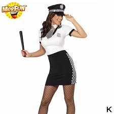 police officer halloween costume police officer
