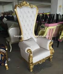 throne chair rental lc92 white king throne chair rental buy king throne chair rental