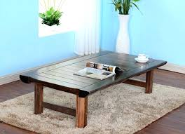 folding card table dimensions low folding table low folding table low folding table suppliers and