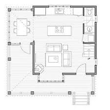 small floor plans cottages pictures on small cabin designs floor plans free home designs