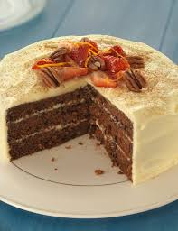172 best cakes images on pinterest food cakes birthday cakes