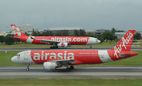 Expedia buys airasia 39 s remaining 25 equity in aae travel