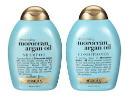 best picture of no sulfate shampoo all can download all guide