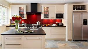 Kitchen Backsplash Alternatives Kitchen Cheap Kitchen Backsplash Alternatives White Kitchen