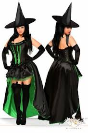 Corset Halloween Costumes Size 3xl Adults Black White French Maid Cosplay Costume
