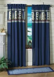 Lighthouse Window Curtains Awesome Lighthouse Window Curtains Inspiration With 6 Types Of