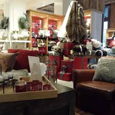 Pottery Barn Delivery Phone Number Pottery Barn Closed 38 Reviews Home Decor 300 Boylston St