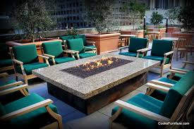 Diy Gas Fire Pit Table by Impressive Fire Pits That Will Transform The Look Of Your Garden