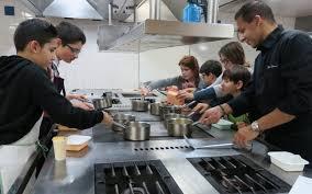 cours de cuisine 64 ile de et oise notre sélection d ateliers gourmands pour