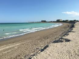 Vero Beach Florida Map Vero Beach Florida Treasure Coast Oranges Beaches Ziporange
