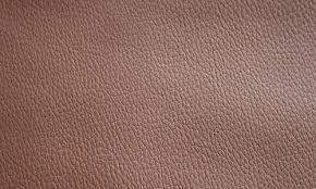 Faux Leather Upholstery Fabric Uk Buy Upholstery Fabric Soft Furnishing Fabrics Fabric Online