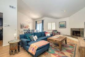 2 bedroom apartments in west hollywood luxury vacation rentals in west hollywood ca thelet