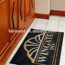 soundproof mat soundproof mat suppliers and manufacturers at