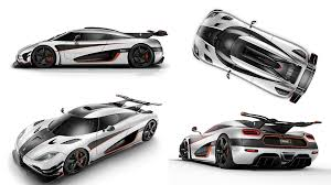 koenigsegg white koenigsegg one 1 wallpaper 40