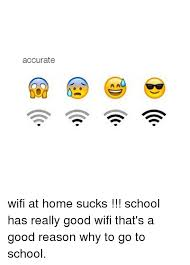 School Sucks Meme - 25 best memes about sucks sucks memes